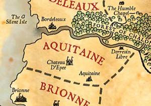Aquitaine-0