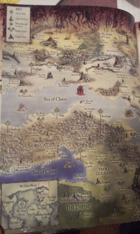 File:Norsca map.jpg