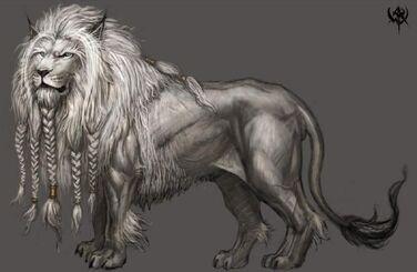 War Lion-0