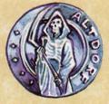 Altdorf coin