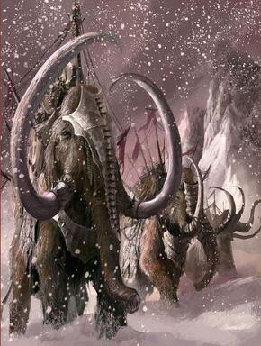 Mammoths42-6ef887ff34