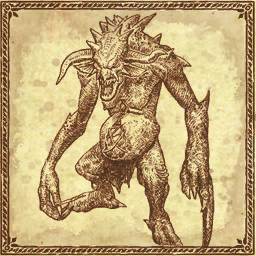 File:Chaos Troll ss.png