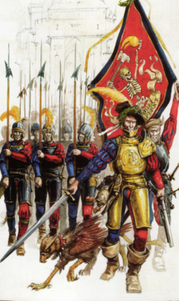 Altdorf Company of Honour