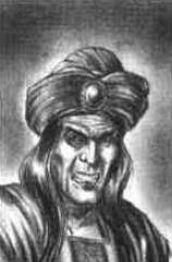 Venk Kataswaran