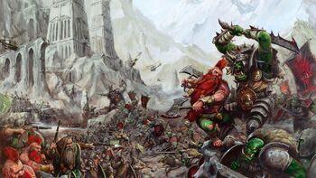 Orcs-VS-Dwarfs-1440x2560