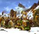 Norse Dwarf