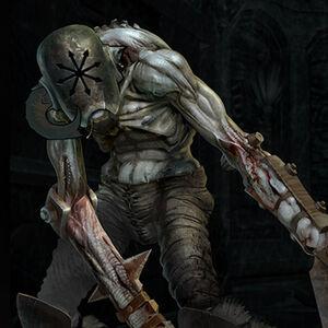 Warhammer Flayerkin
