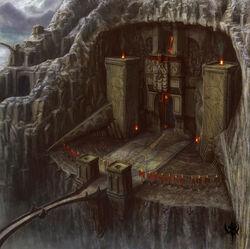 Dwarf KadrinValley01