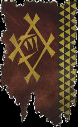 Clan Krizzor
