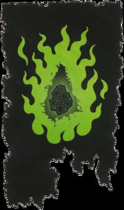 Clan Grutnik