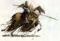 Doom Riders
