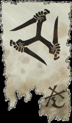Clan Kreepus