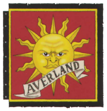 Averland herb.png