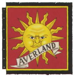 Plik:Averland herb.png