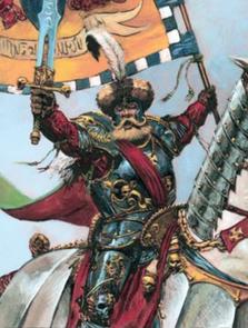 Warhammer Empire Templar Grandmaster.png