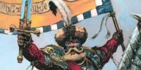 Imperialni Wielcy Mistrzowie
