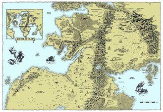 Warhammer World Map-0