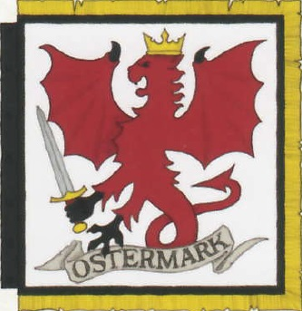 Plik:Ostermark herb.jpg