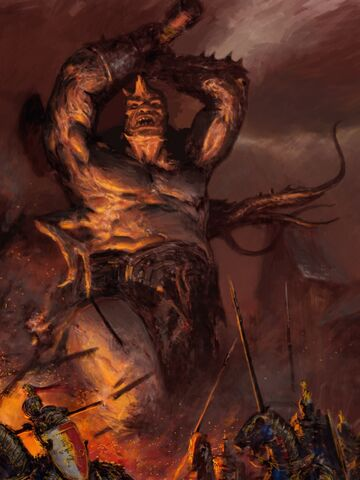 Plik:Chaos giant 2.jpg
