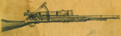 Hochland Long Rifle.png