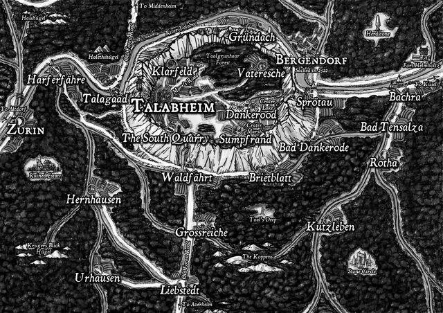 Plik:Talabheim-i-okolice.jpg