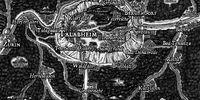 Talabheim