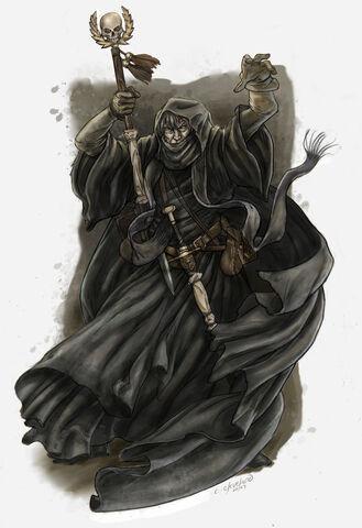 Plik:Grey Wizard by innerabove.jpg
