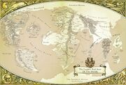 Warhammer World Map.jpg