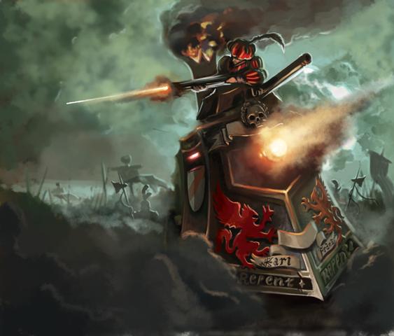 Plik:Warhammer invasion steamtank by 1mpact-d39lkrb.jpg