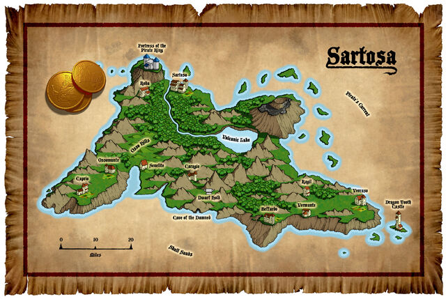 Plik:Map-Pirate-Isle-of-Sartosa-1-Color.jpg