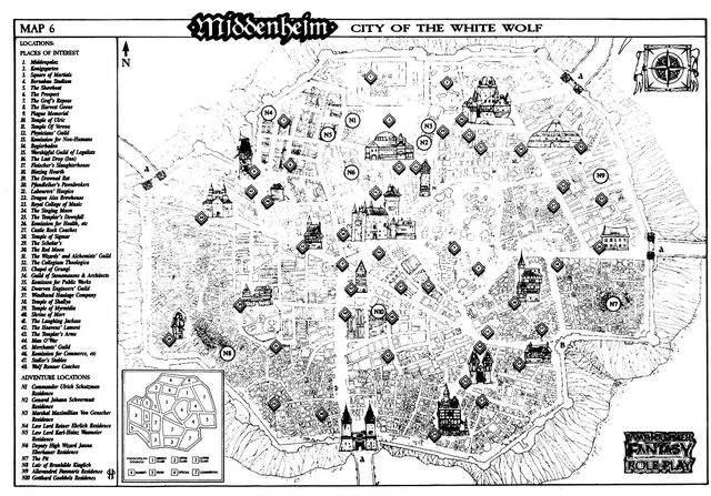 Plik:Middenheim plan miasta.jpg