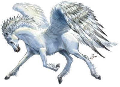 Plik:Creature Pegasus.jpg