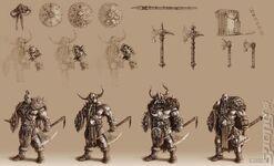 Warhammer wyznawcy chaosu.jpg