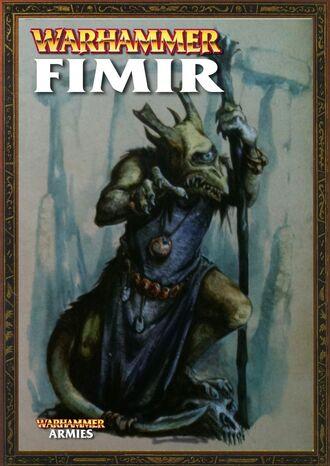 Fimir Warhammer Army book PDF cover.jpg