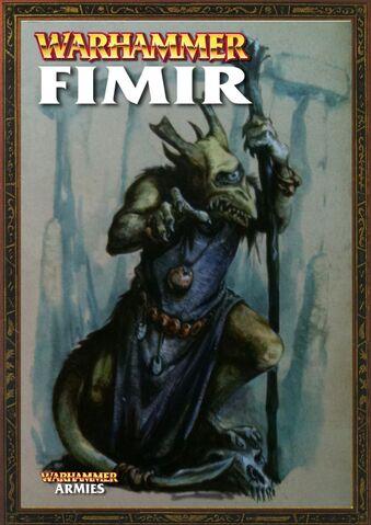 Plik:Fimir Warhammer Army book PDF cover.jpg
