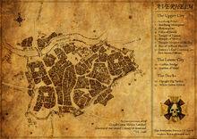 Map-City-Averheim-1