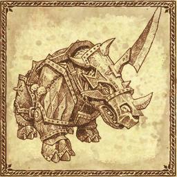 Plik:Juggernaut of Khorne ss.png