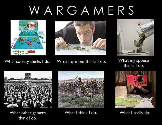 Plik:332613-Humor, Meme, Wargamers.jpg