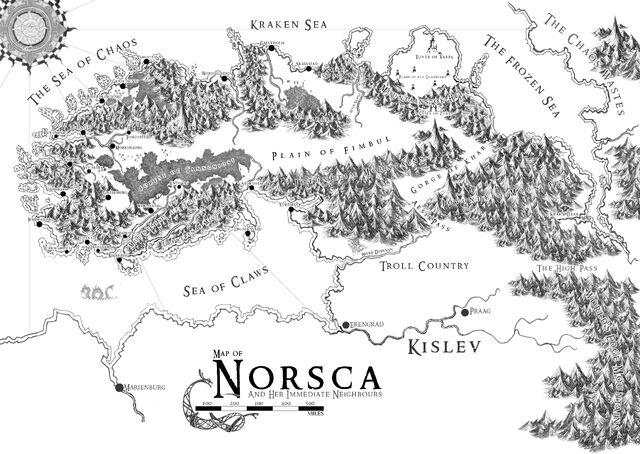 Plik:Map Norsca 1.jpg