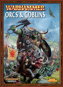 Warhammer Armies Orcs & Goblins cover2.jpeg
