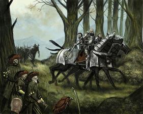 Warhammer ambush by wiggers123.jpg