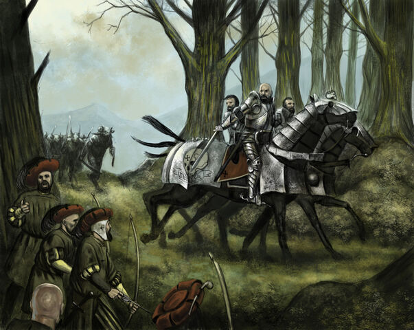 Plik:Warhammer ambush by wiggers123.jpg