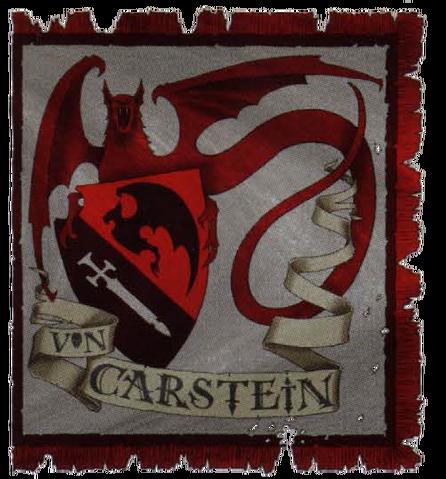 File:Von Carstein.PNG