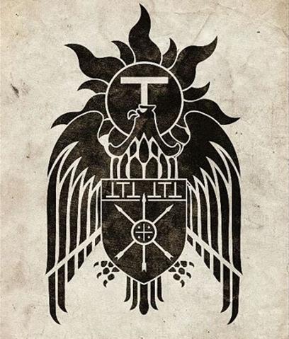 File:Twilight eagles.PNG