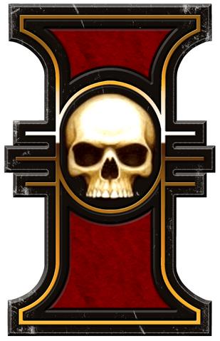 File:Inquisiton.png