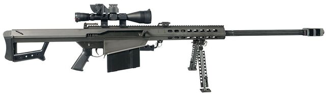 File:M82A1 barrett .50 caliber.jpg