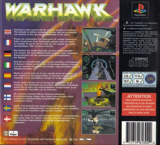 File:Warhawk 1995 back cover.jpg