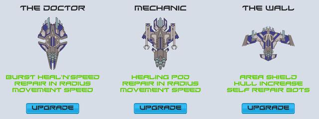 File:HealerUpgrades.jpg