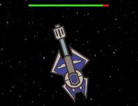 Sniper-turret