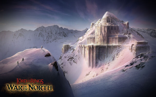 File:Wp full 1 lord-of-the-rings-war-in-the-north.jpg